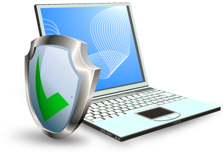 Нужен ли антивирус для Windows?