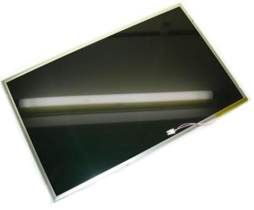 Ремонт экрана ноутбука на дому
