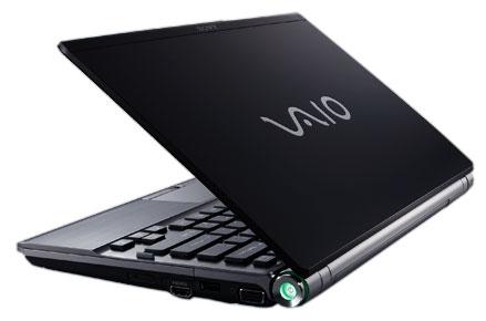 Ремонт ноутбука sony vaio на дому