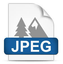 Восстановление JPEG файлов