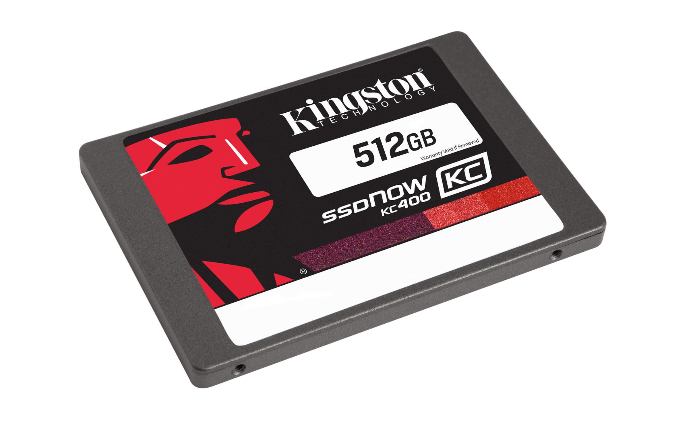 Установка SDD на ноутбук