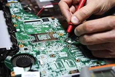 ремонт компьютеров левый берег