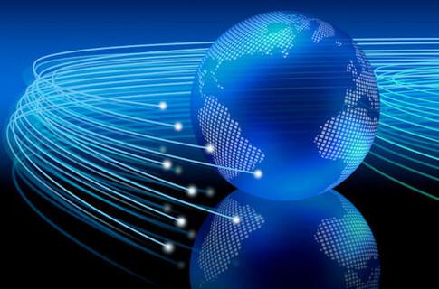 Устранение неполадок сети