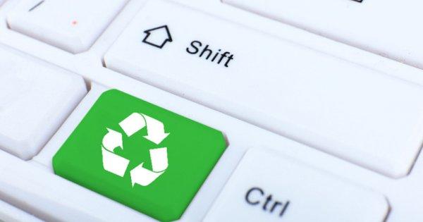 Удаление мусорных файлов