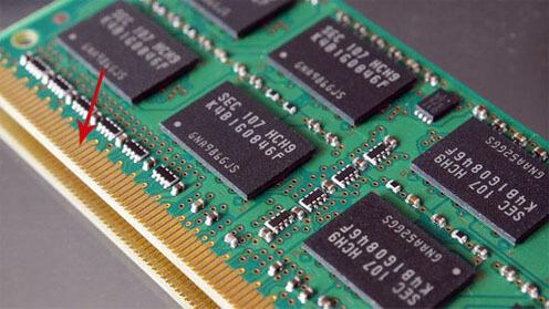 Греется оперативная память на компьютере