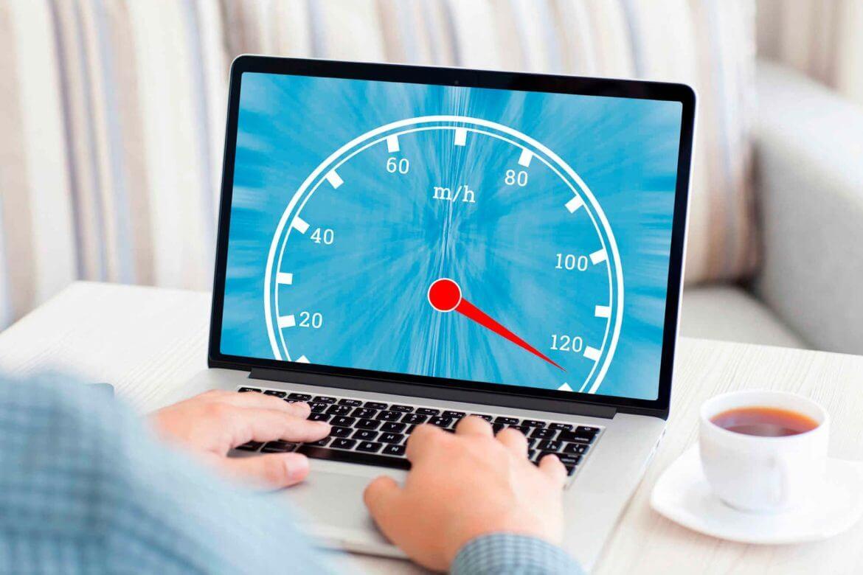 Увеличение-скорости-ноутбука-1170x780