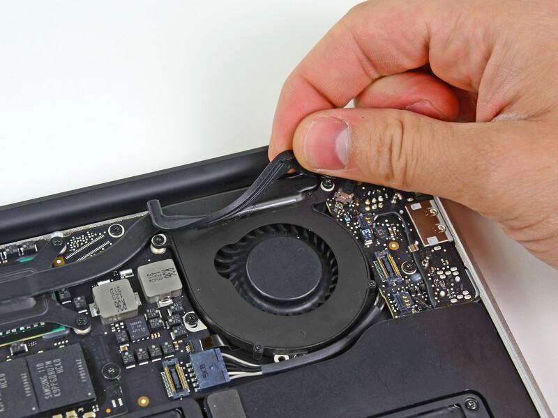 replace-laptop-fan
