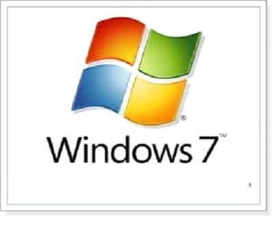 Постоянно загружается Windows 7